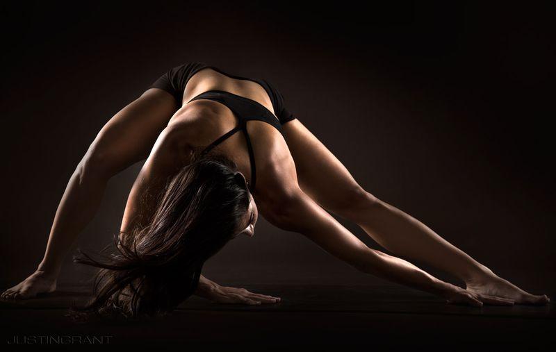 Jg_yoga_p1-v3