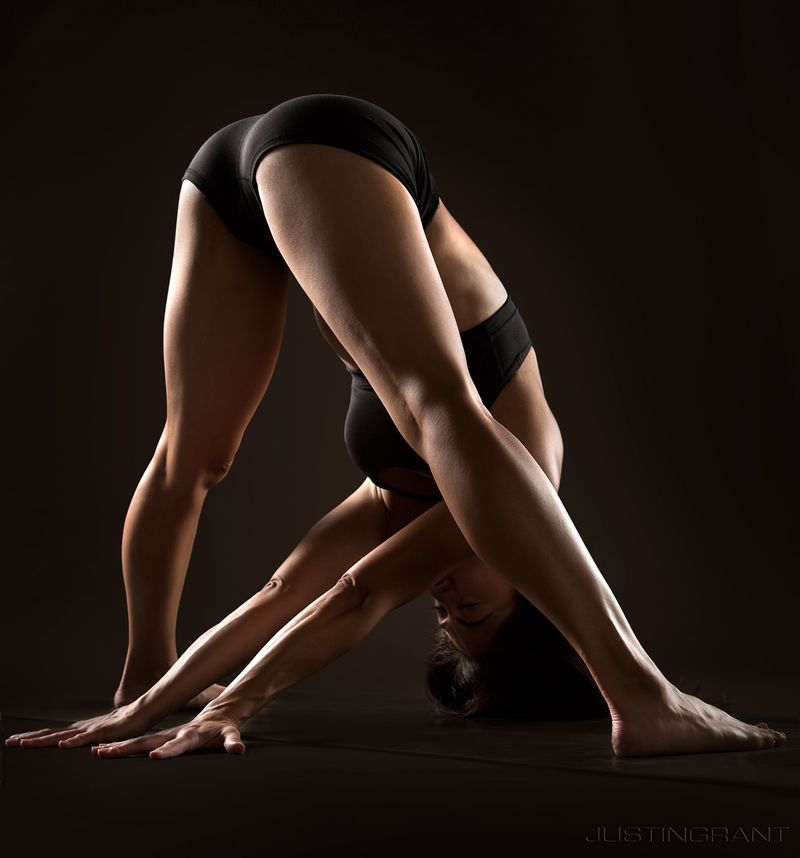Jg_yoga_P2586v3